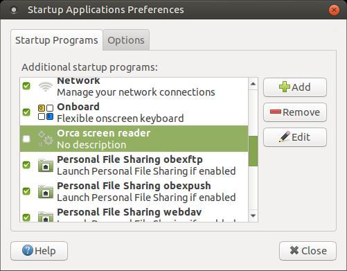 Two Wifi Icons - Learn Ubuntu MATE